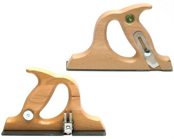 Joint and Strip Cutter
