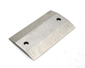 Replacement Blade - Radzi Edge Trimmer