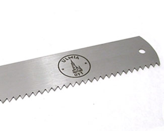 Replacement Blade 600mm- Frame Saw 6tpi