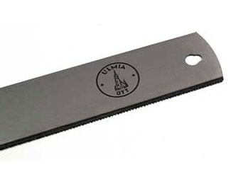 Ulmia 352 Miter Box Fine Wood Blade
