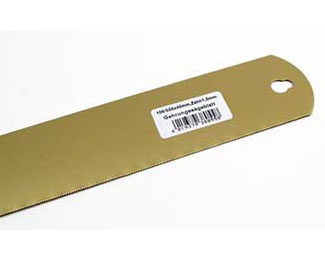 Ulmia 354 Miter Box Metal Cutting Replacement Blade